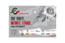 advertising-cicli-cingolani