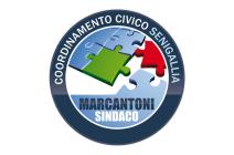 logo-marcantoni-sindaco