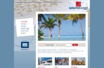 sito-saturno-viaggi