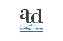 automotivetradingdivision