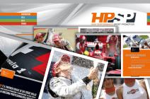 book-hpsp