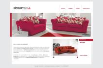 dreamsofa-sito