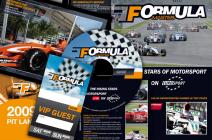 formula-master-materiale-va