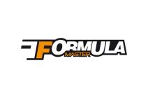 formulamaster