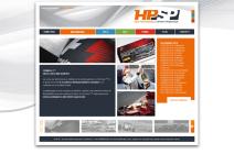hpsportpromotion-sito