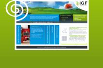 igf-sito