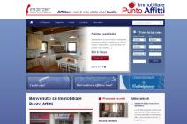 immobiliarepuntoaffitti-sito
