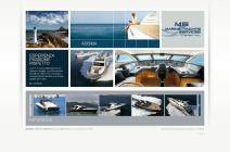 marineyacht-sito