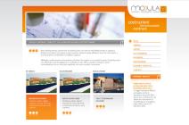 modulaweb-sito