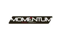 momentumsportconcept