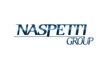 naspettigroup