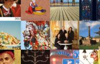Cartoline più brutte dal mondo