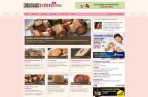 ricettasicura-sito