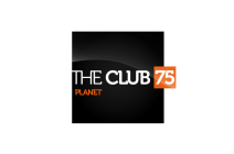 theclub75planet