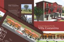 villa-costantina-depliant