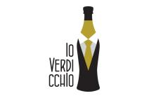 Logo Io Verdicchio